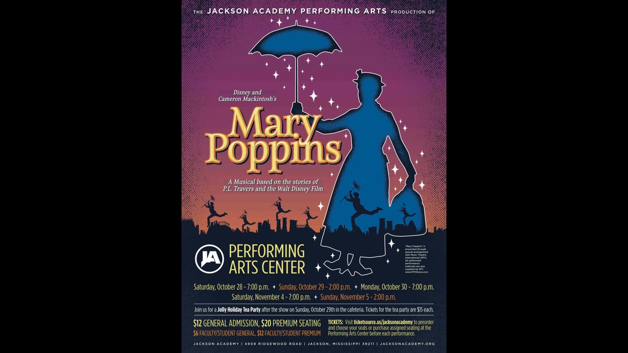 Arts-2017-Mary Poppins-October 28