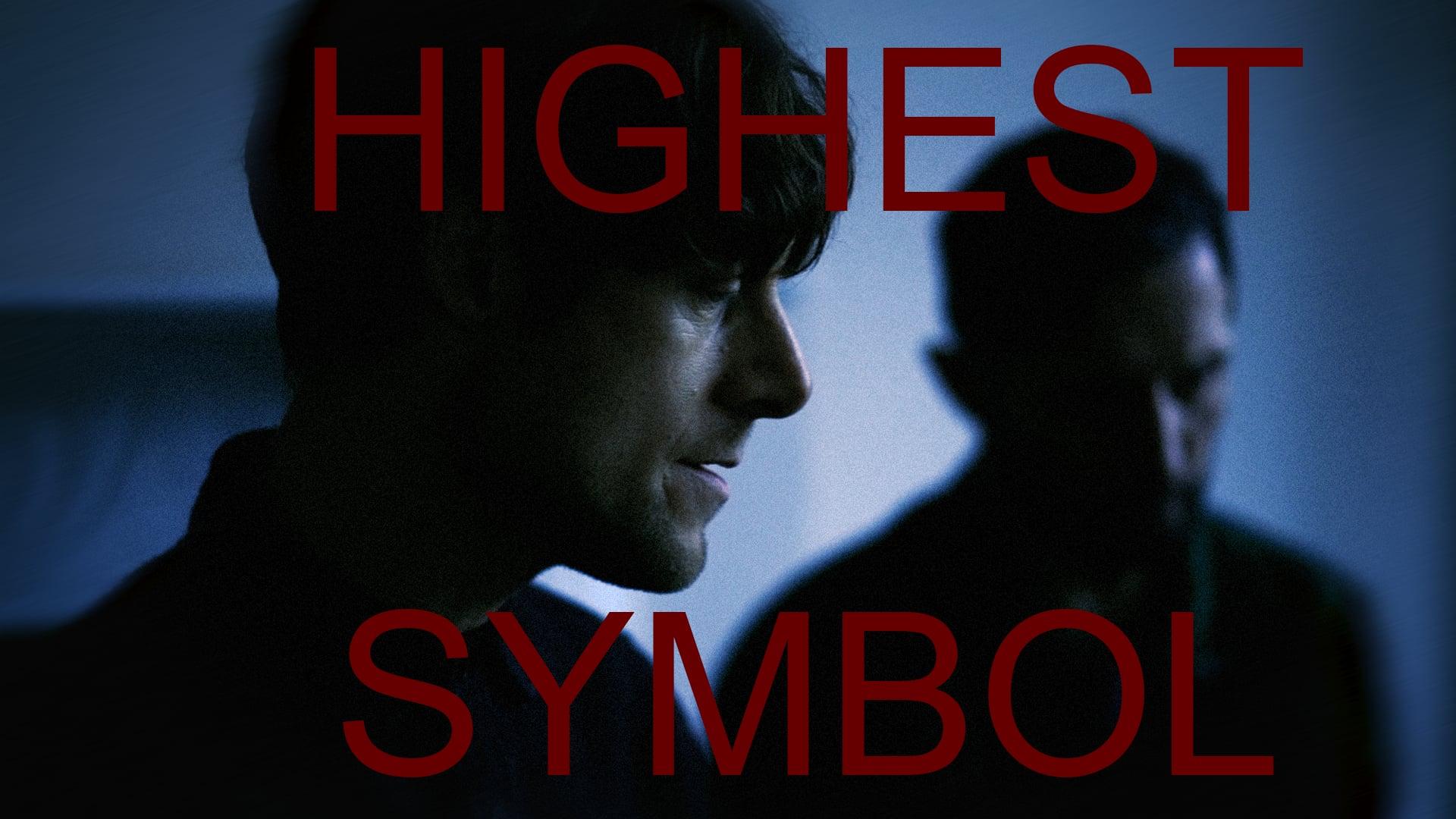 Highest Symbol