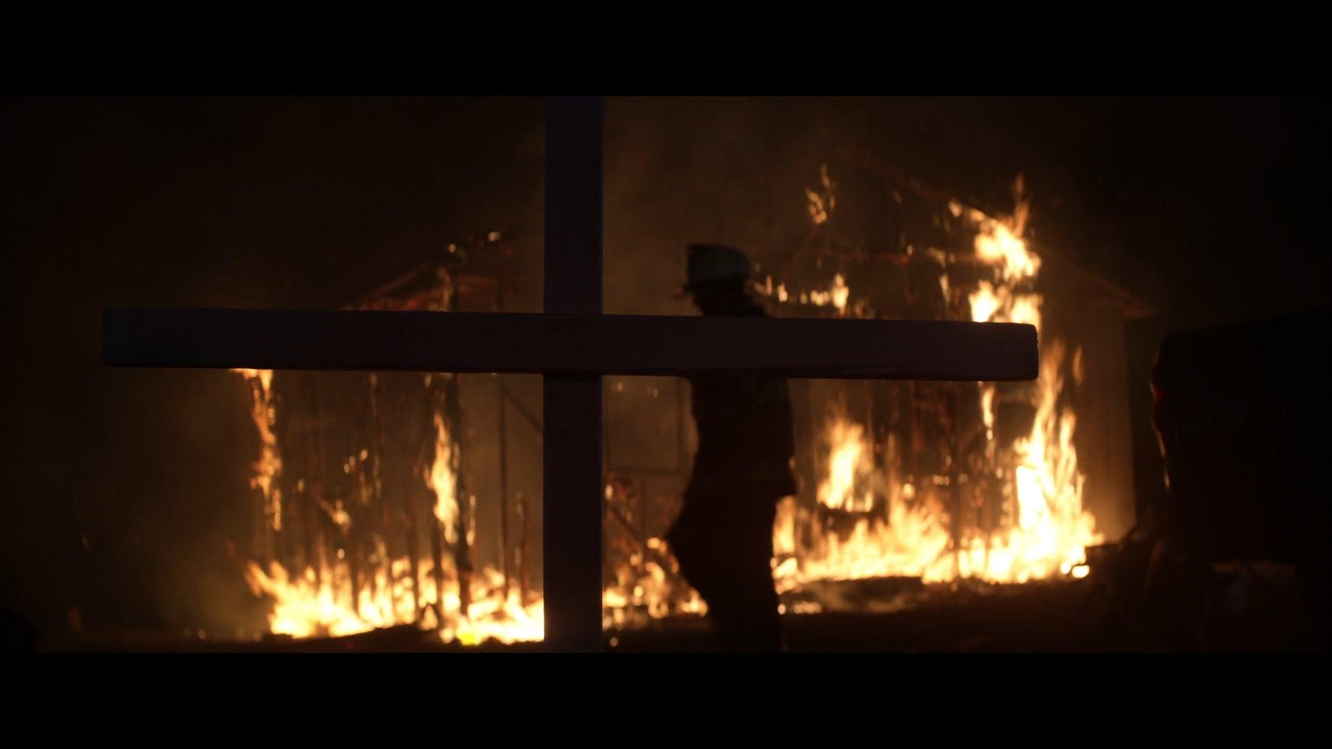 """Shooting Heroin"" (2020) Release Trailer"