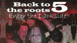 wXw Back to the Roots V