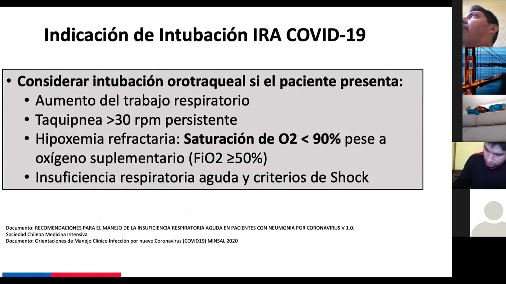 20-03-2020-Intubación