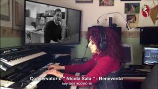 gli-studenti-del-nicola-sala-in-concerto-virtuale