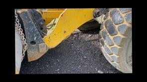 Pittsburg Co OK, AZ720Xi Wheel Assist - Machine Training
