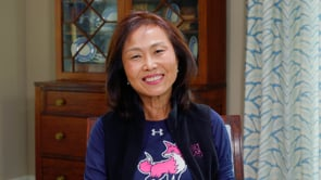 A Message from President Meredith Woo to the Sweet Briar Family: April 7, 2020