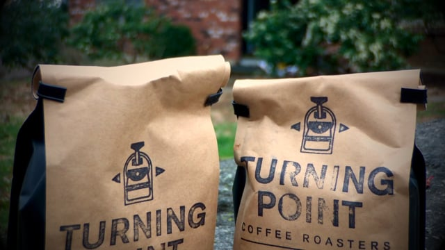Turning Point - Home Delivery