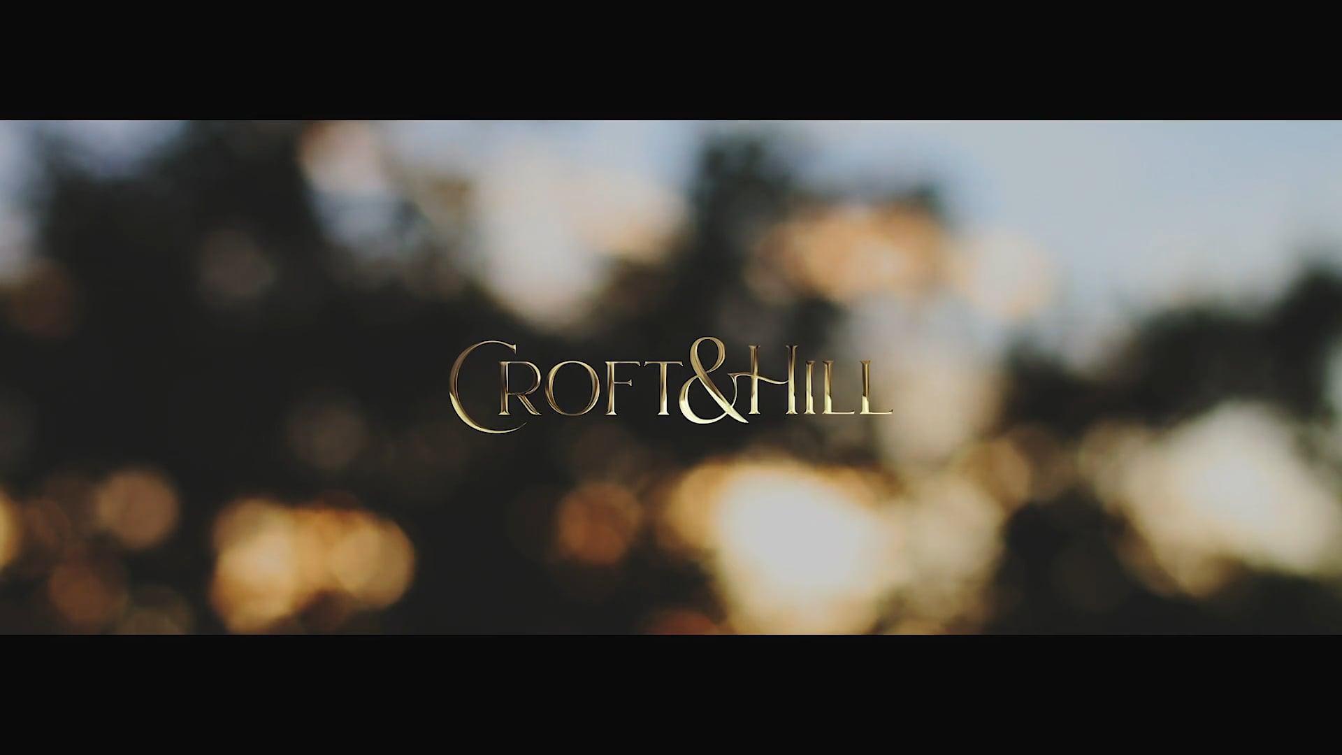 Croft & Hill