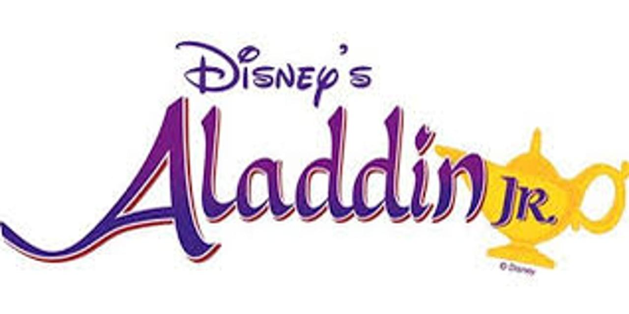 Arts-Aladdin Jr-2014-March 29