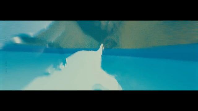 【MV】Emolution/ROA