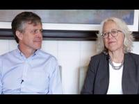 Ken & Lisa Kelley | TPW Members