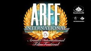 ARFF International // Screenings & Award Event