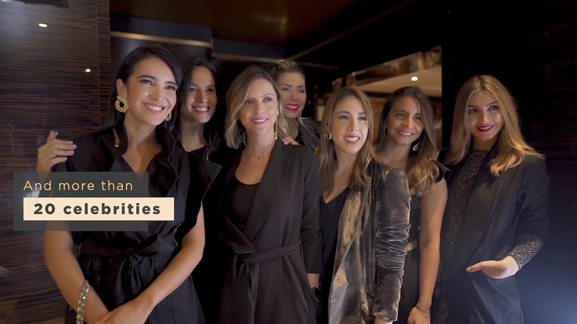 Ultherapy Colombia