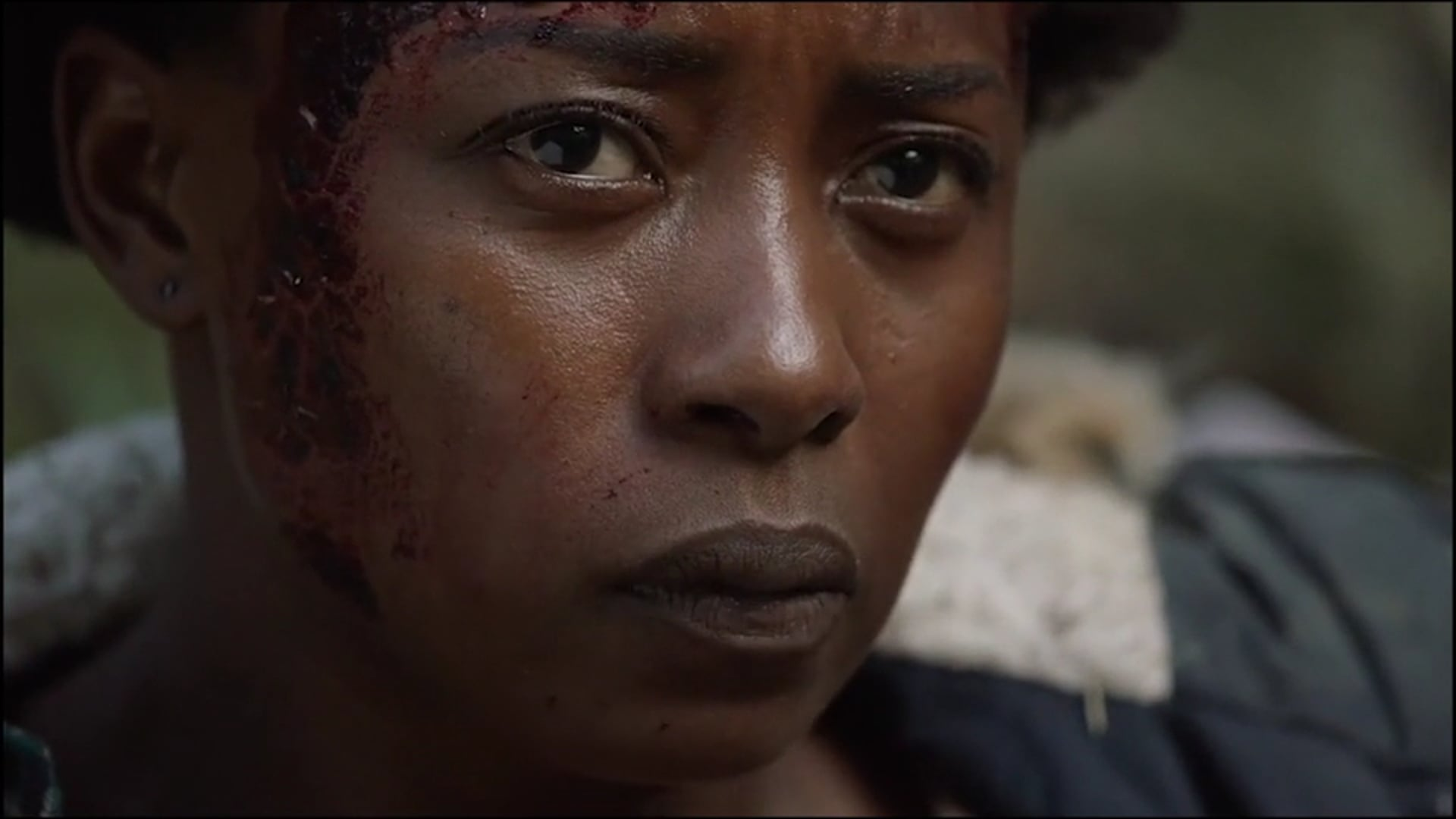 Prudence Maïdou