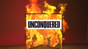 Unconquered, Agency Reel 2020