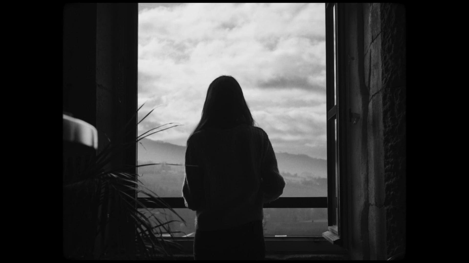 PAPER PLANE - Short Film