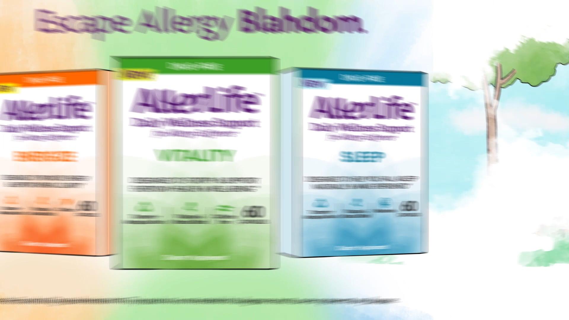 AllerLife