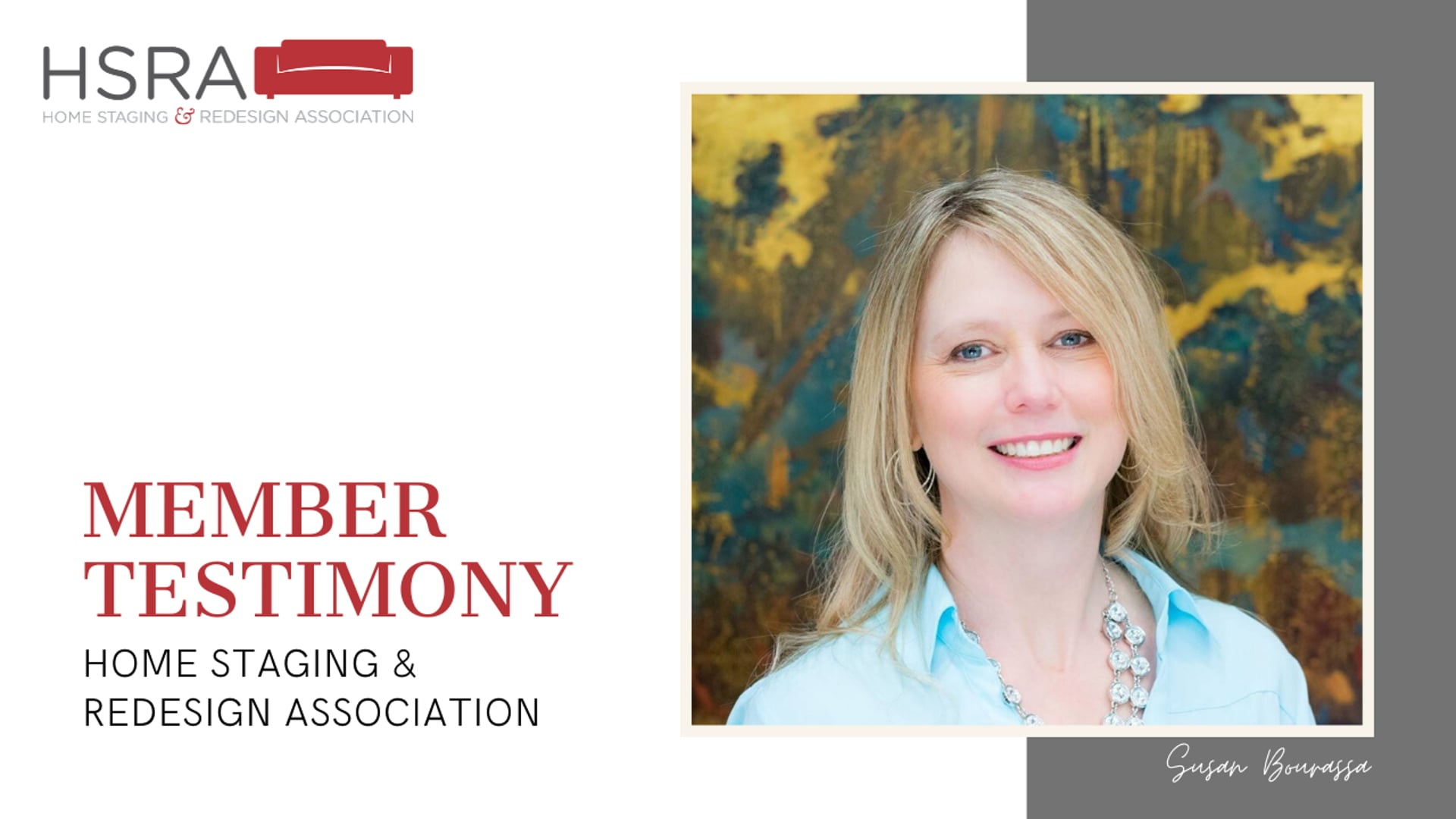 HSRA Member Testimony 2020 Susan Bourassa