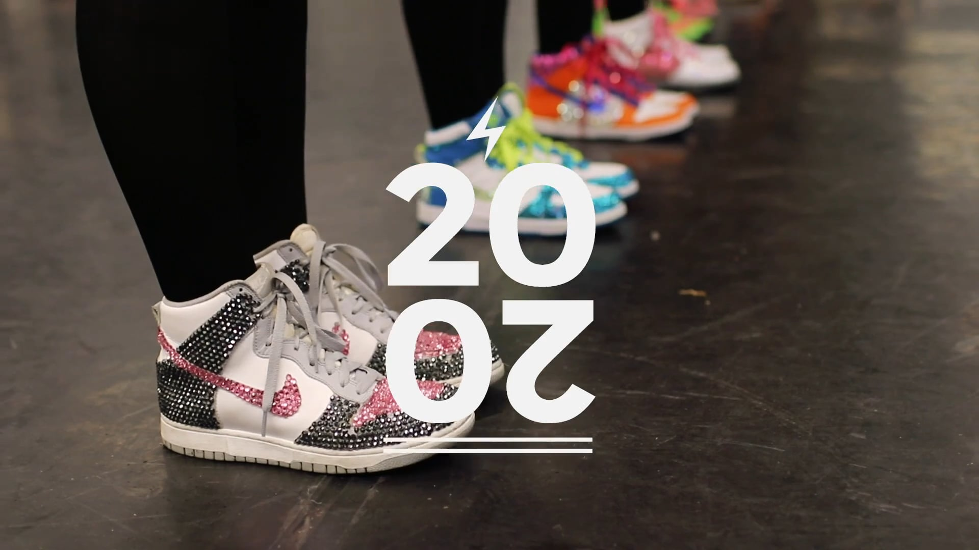 Arreis 2020