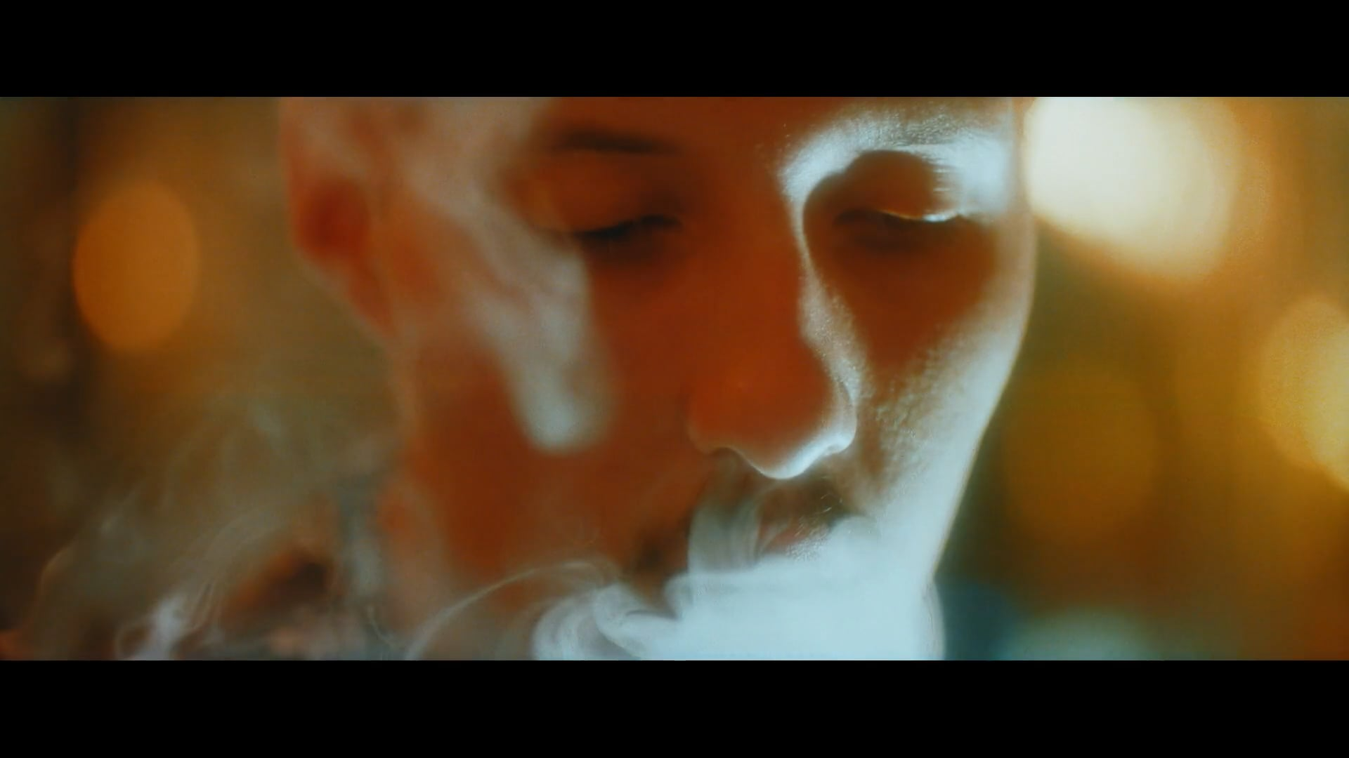 RIN - 'Up in Smoke'