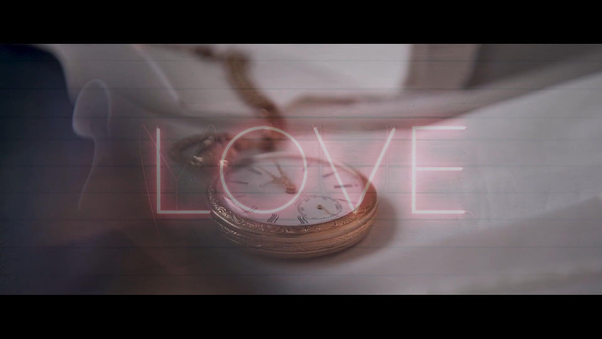 M&F Film de Mariage à Paris