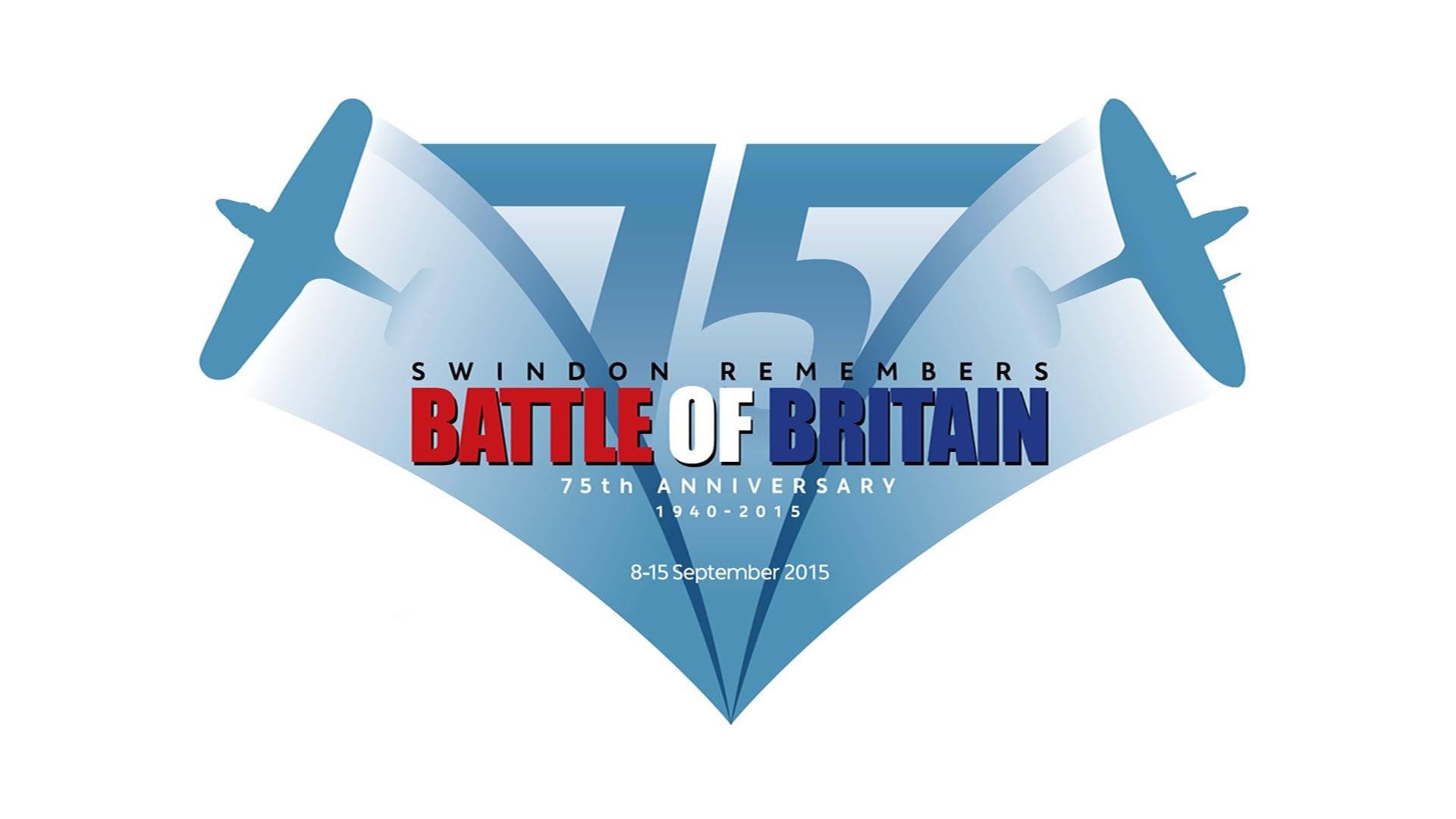 Battle of Britain Broadcast - EVENT TV