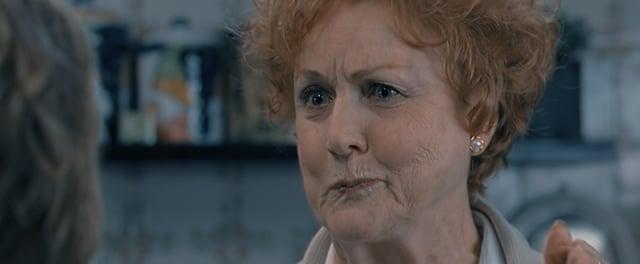 "Lays ""Granny"""