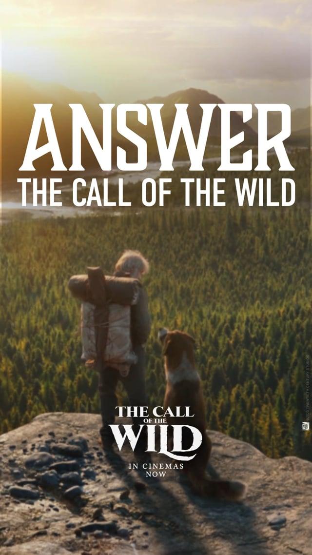 """ANSWER"""