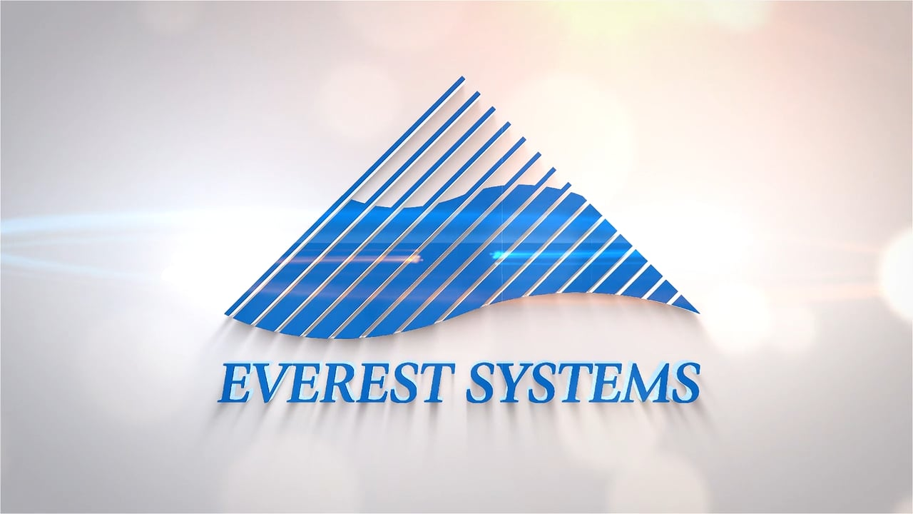Everest Systems High Performance Roof Coatings Contractor Training