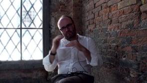 Trailer / Thomas Demand Interview