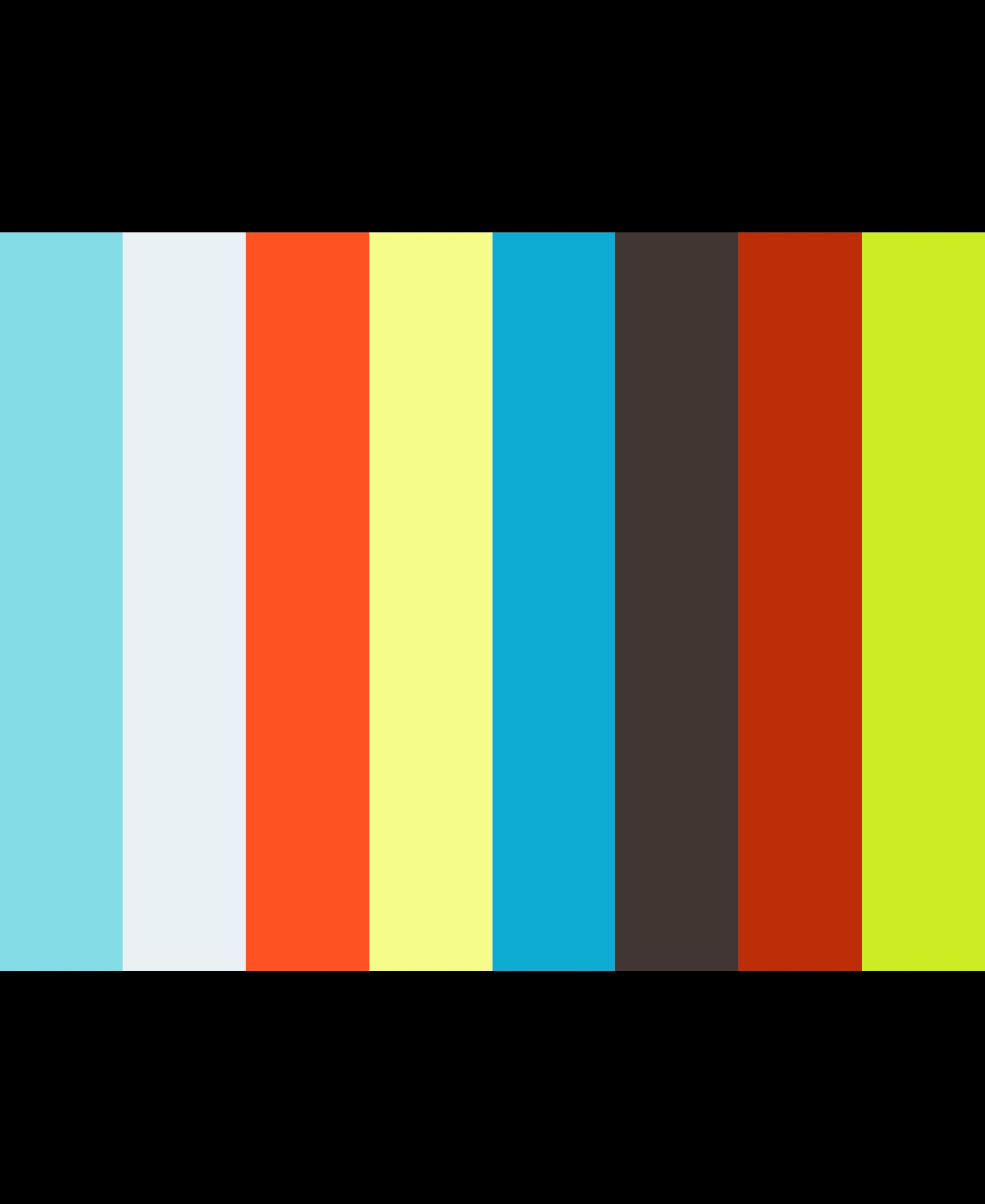Vidéo Pub TV Nintendo Fortnite