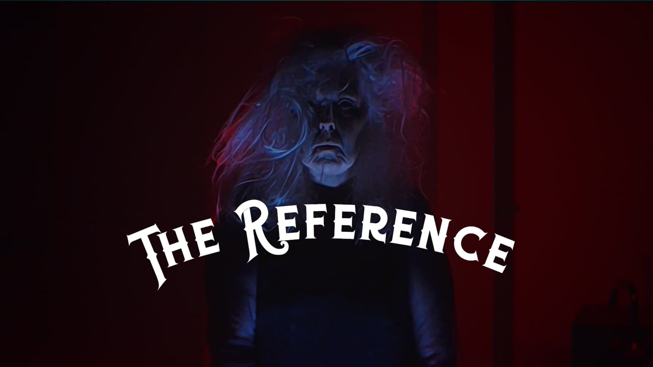 The Reference