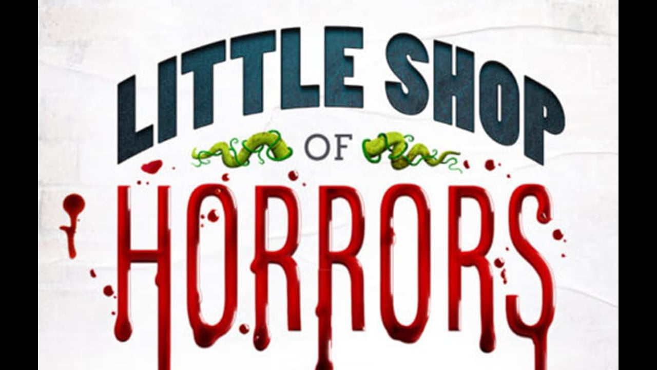 Arts-Little Shop of Horrors-2013-October 7
