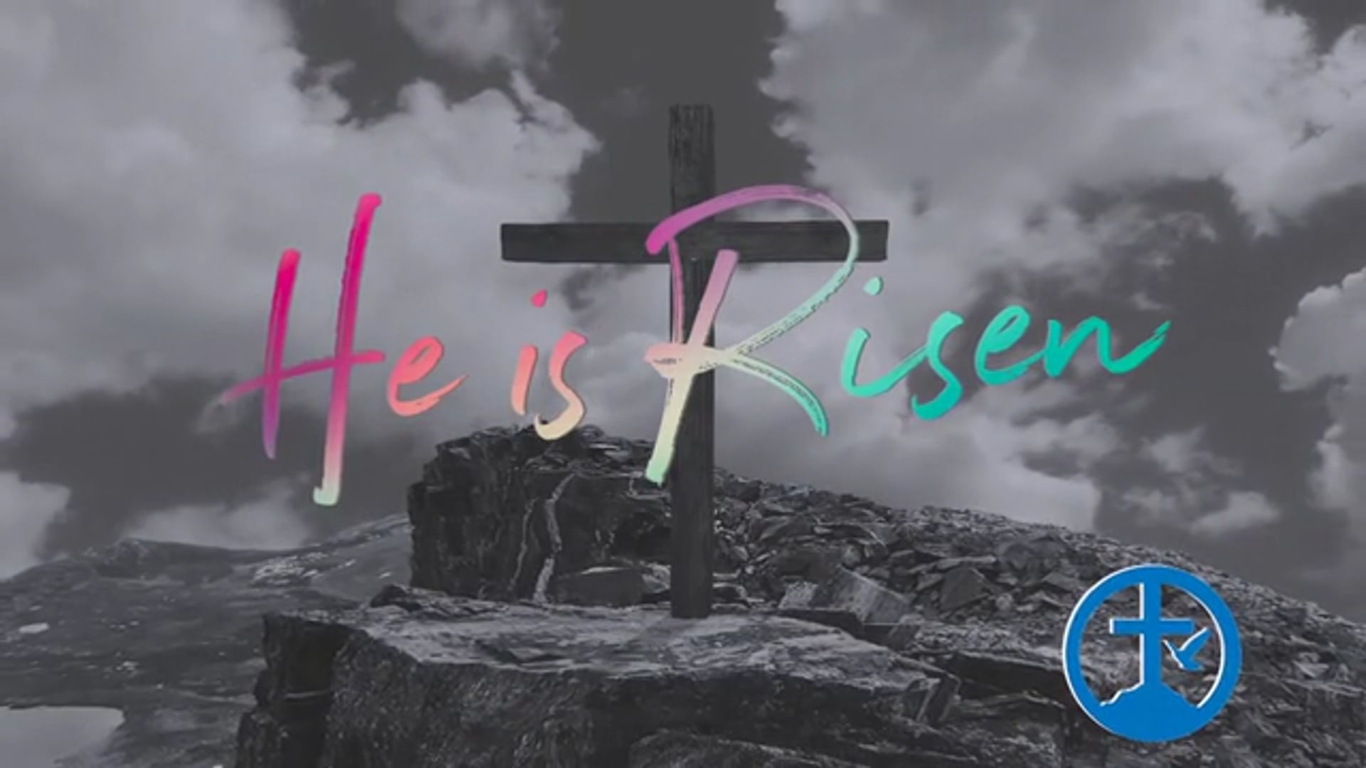 New Mt. Calvary 2020 Online Easter Service
