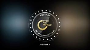 Proem 30 Years Podcast