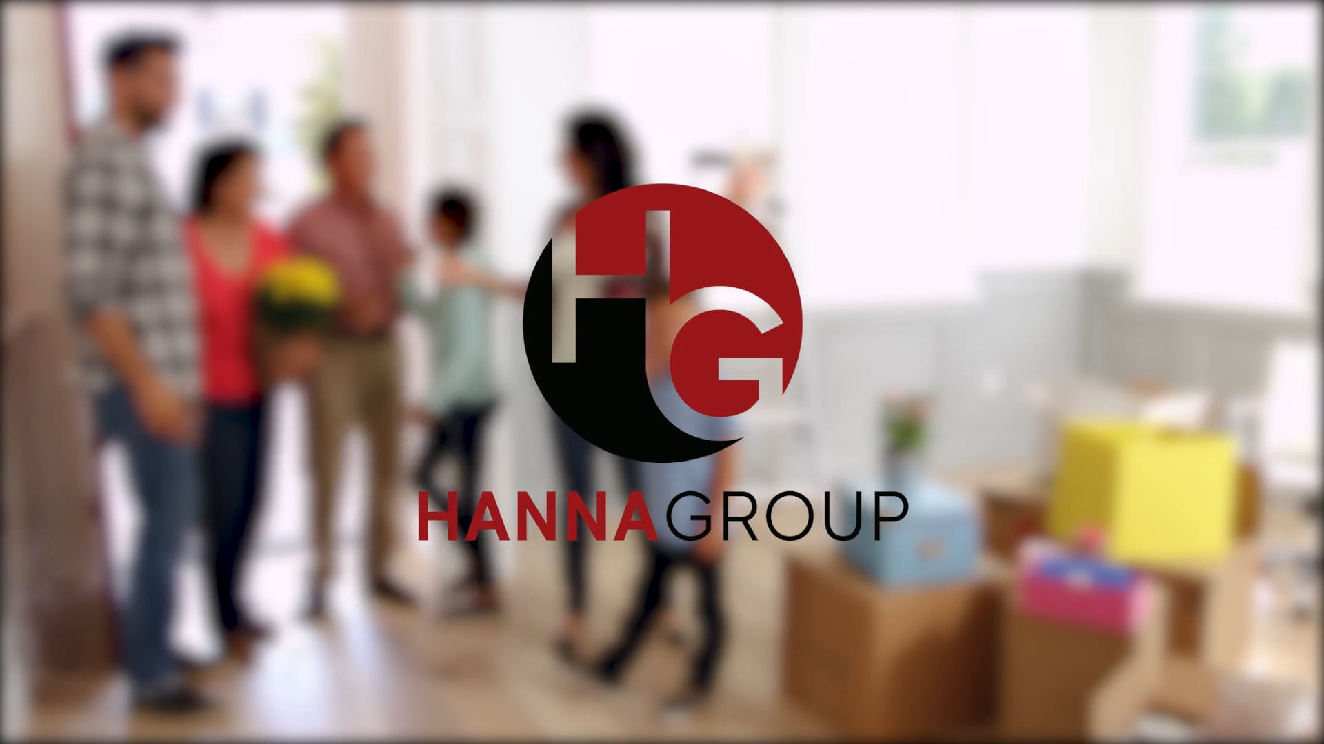 Who Is Hanna Group?   Promo Video