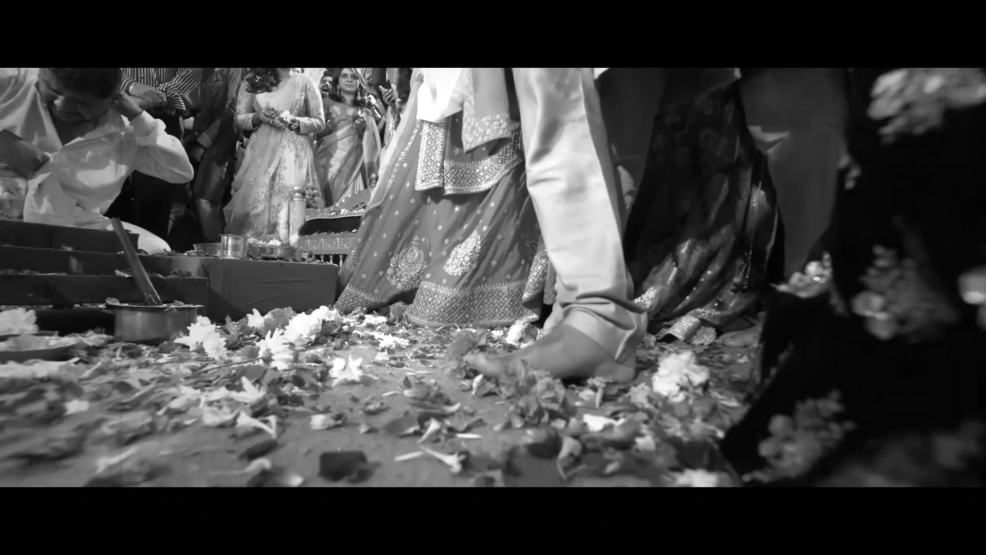 Aakash - Viraj Coming Soon