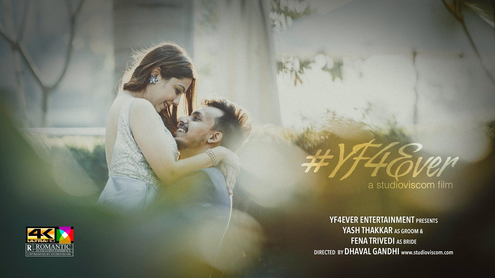 Fena & Yash Wedding Coming Soon