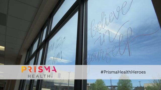 200420 - Prisma Health Heroes, 30sec