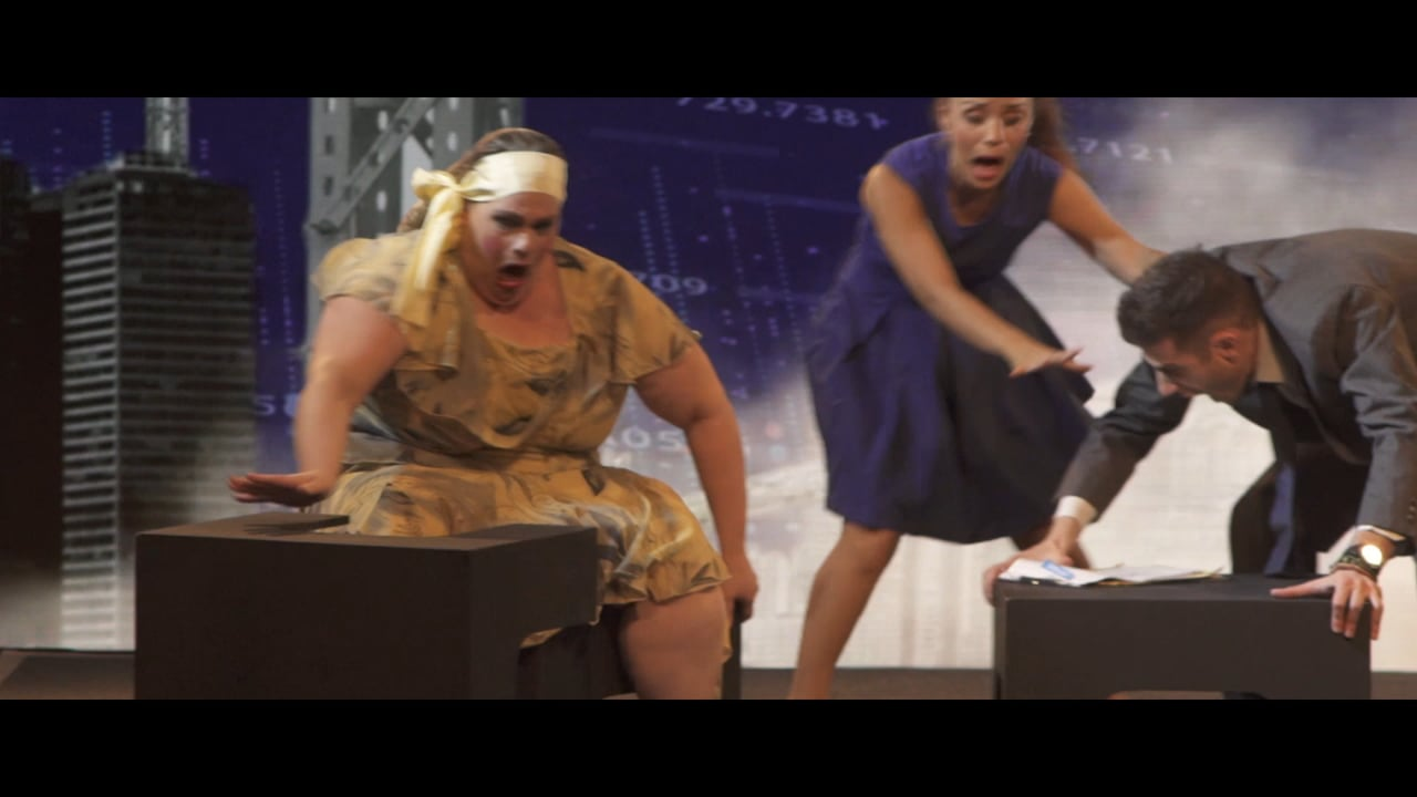 Teatru Malta Christmas Roundup
