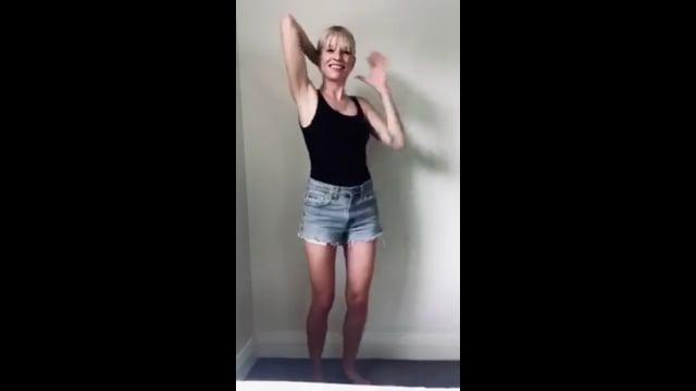 Ida video