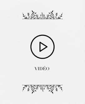 Vidéo: Jonc Marceau