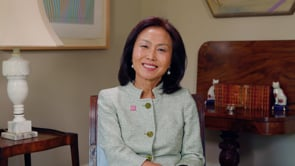A Message from President Meredith Woo on Sweet Briar's plan: April 28, 2020