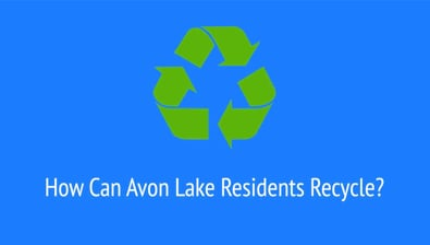 Thumbnail of video Recycling PSA
