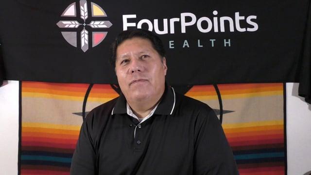 FourPoints Health Updates