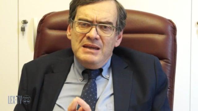 29/4/2020 - Emergenza Covid: l'intervento di sostegno economico in favore degli iscritti dell'Ordine di Firenze
