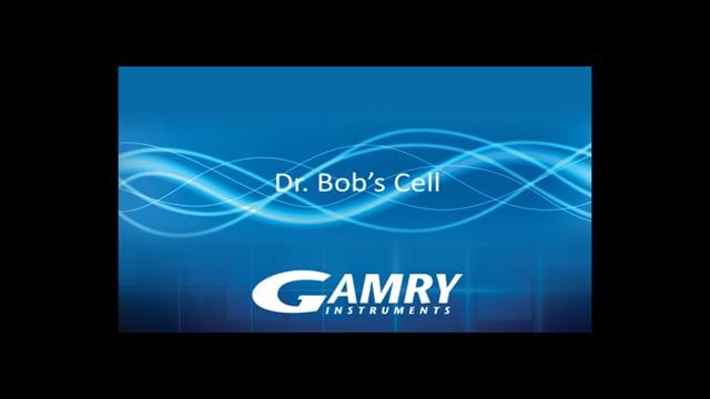 Dr. Bob's Cell Demo