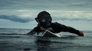 Adapt – surf en tiempos de pandemia