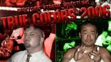wXw True Colors 2006 - Night 1