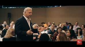 Jack Canfield : A Rampage of Appreciation