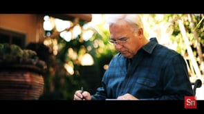Jack Canfield: Everyone Has a Life Purpose