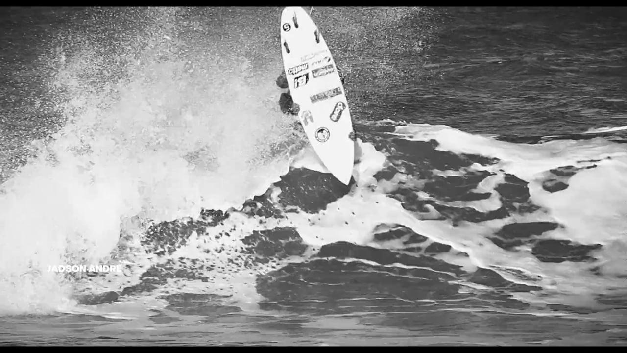 MATTA Surfboards ad